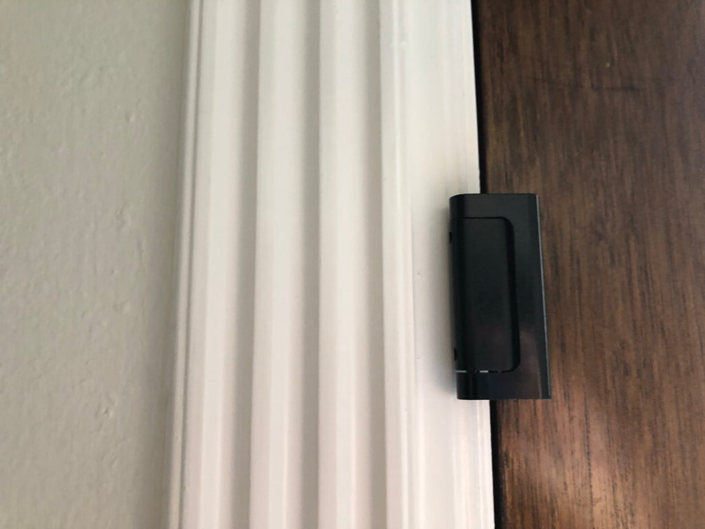 Best Child Proof Safety Door Locks In Houston Tx